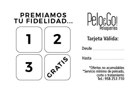 peloygo_tarjetasregalo-02